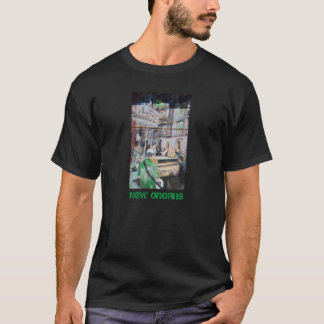 Orleans t shirts t shirt printing for T shirt printing new orleans