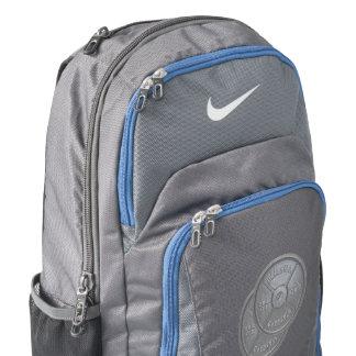 Customizable Nike Performance Backpack