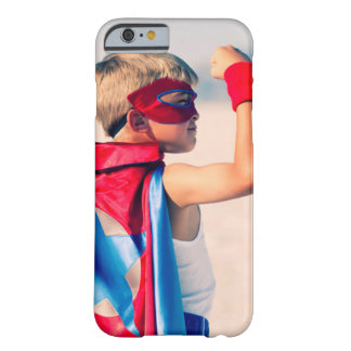 Customizable Photo Barely There iPhone 6 Case