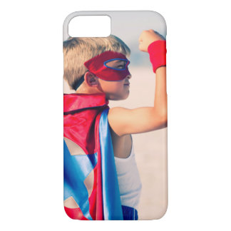 Customizable Photo iPhone 8/7 Case