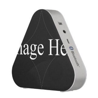 Customizable Pieladium Speaker