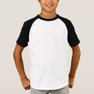 Customizable Team Shirt - Knight