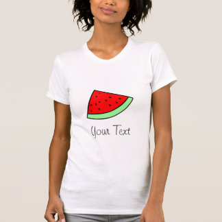 Customizable Watermelon Shirt