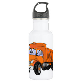 Customize 532 Ml Water Bottle