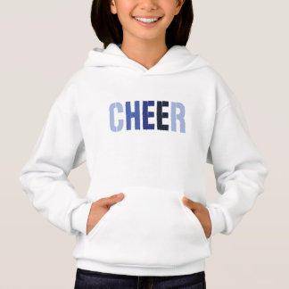 Customize CHEER Gunplay Blue Collection