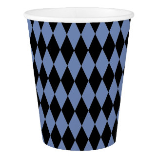 Customize Color Paper Cup