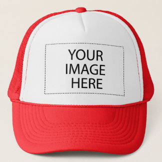 Customize/Create Your Own Cap