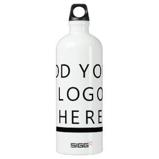 Customize  - Design - Add your logo SIGG Traveller 1.0L Water Bottle