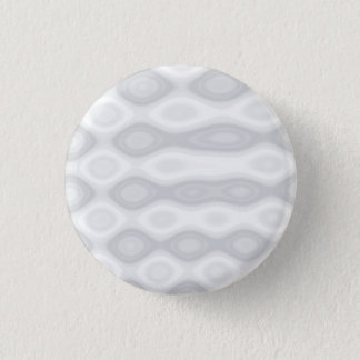 Customize It! 3 Cm Round Badge