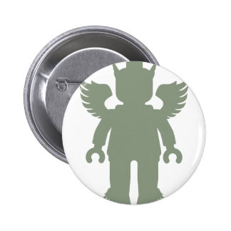 Customize My Minifig Winged Greek God 4.png Button