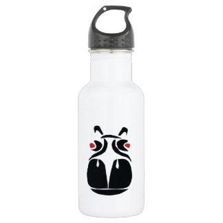 Customize 532 Ml Water Bottle