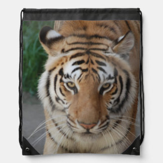 Customize Product Drawstring Backpacks
