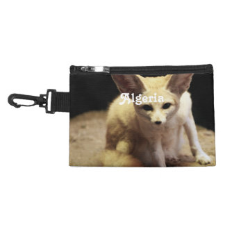 Customize Product Accessory Bags