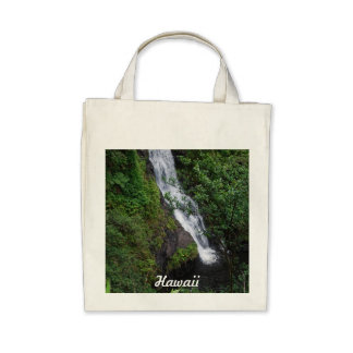 Customize Product Bags