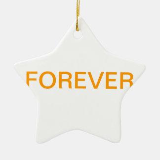 Customize Product Ceramic Star Decoration