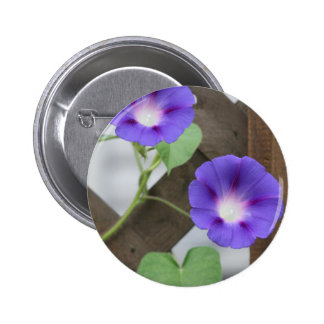 Customize Product - Customized Pins