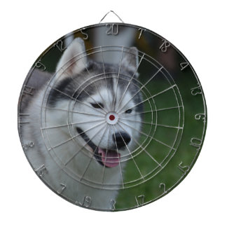 Customize Product Dart Boards