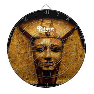 Customize Product Dartboard With Darts