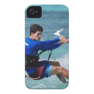 Customize Product iPhone 4 Case-Mate Cases
