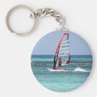 Customize Product Key Ring