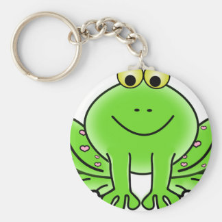 Customize Product Key Ring