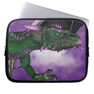 Customize Product Computer Sleeve
