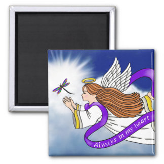 Customize Product Refrigerator Magnets