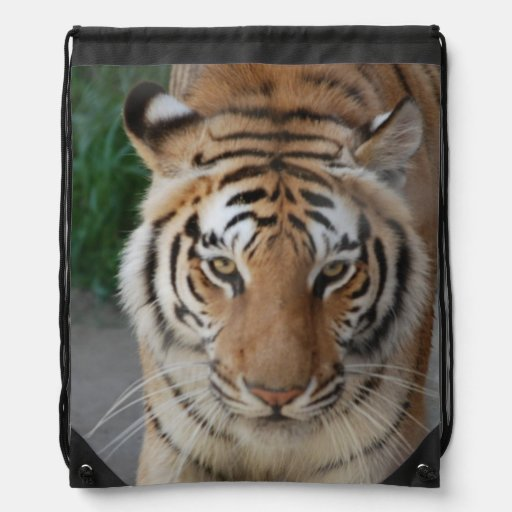 Customize Product Drawstring Backpacks
