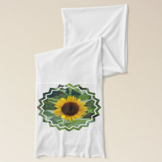 Customize Product Scarf