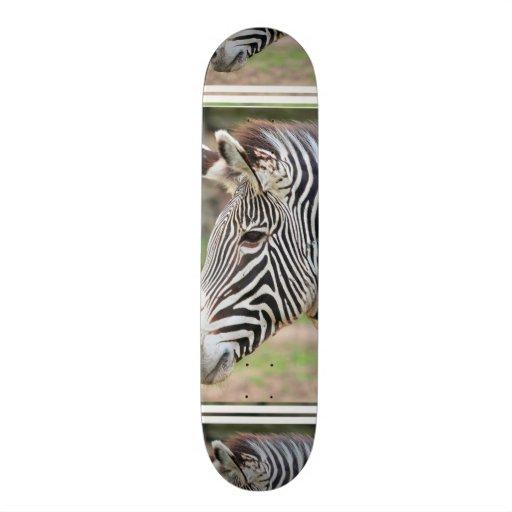 Customize Product Skateboards