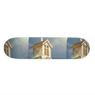 Customize Product Skateboards