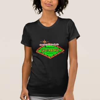 Customize Product Shirt
