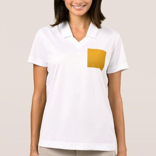 Customize Product Polo Shirts
