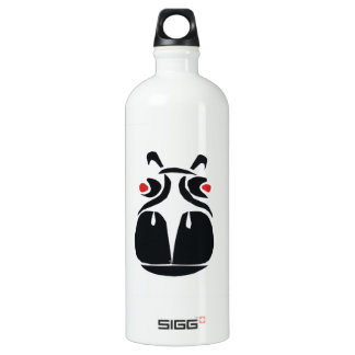 Customize SIGG Traveller 1.0L Water Bottle