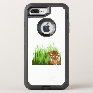 Customize The Way You Want, Otterbox Case