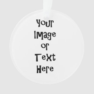 Customize with personalized pictures and text