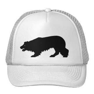 Customize Your Border Collie Hat!! Cap