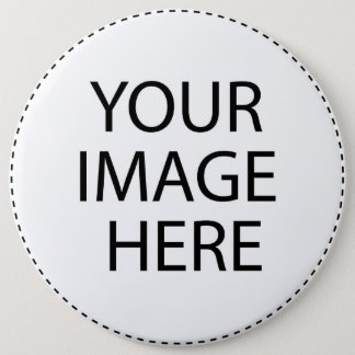 Customize your own 6 cm round badge