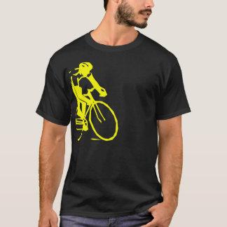Customized Designer Cycling Tee Shirts
