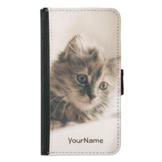 Customized Lovely Sweet Cat Kitten Kitty