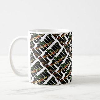 Customized Mug For Arthur