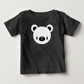 cut Bear T shirt