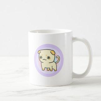 Cut kitty classic mug