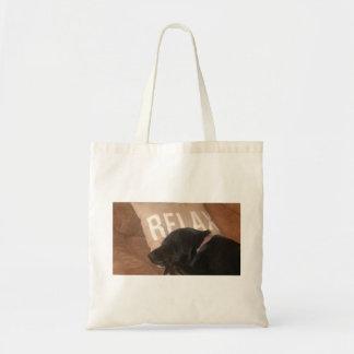 cute all purpose bag