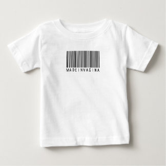 Cute and Funny baby and toddler Shirts