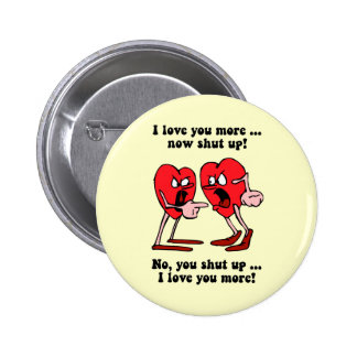 Cute and funny Valentine s Day Pins