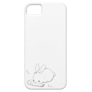 Cute And Simple Kawaii Case