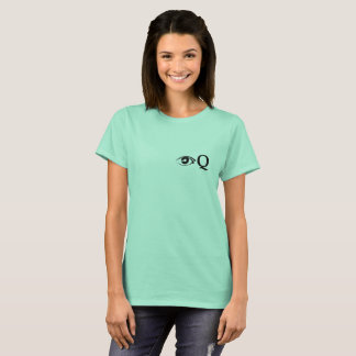 cute and smart T-Shirt