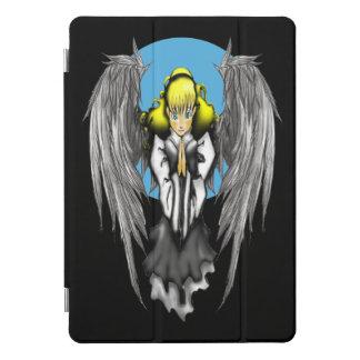 "Cute Angel Apple 10.5"" iPad Pro iPad Pro Cover"