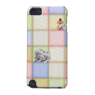 cute animals iPod touch 5G case
